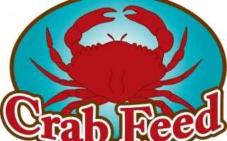 Crab Feed November 8th, 2014